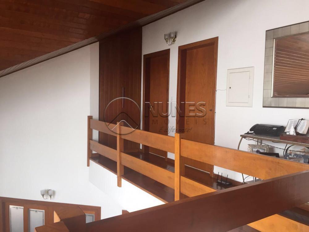Comprar Casa / Cond.fechado em Barueri apenas R$ 1.950.000,00 - Foto 8