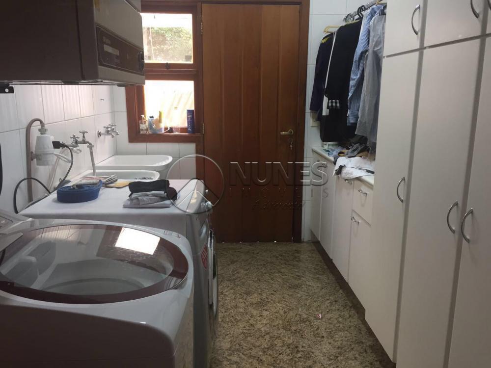 Comprar Casa / Cond.fechado em Barueri apenas R$ 1.950.000,00 - Foto 20