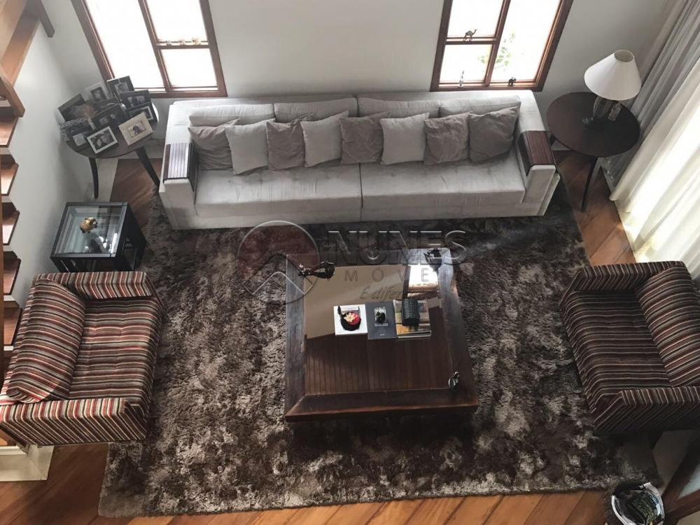 Comprar Casa / Cond.fechado em Barueri apenas R$ 1.950.000,00 - Foto 3