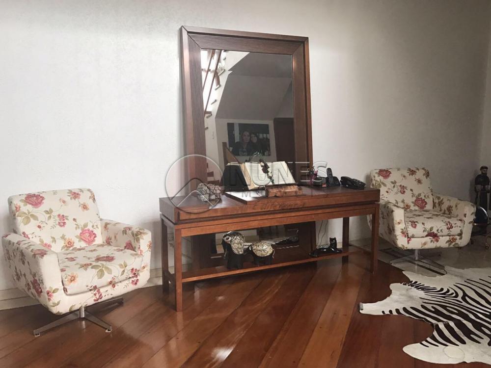 Comprar Casa / Cond.fechado em Barueri apenas R$ 1.950.000,00 - Foto 4