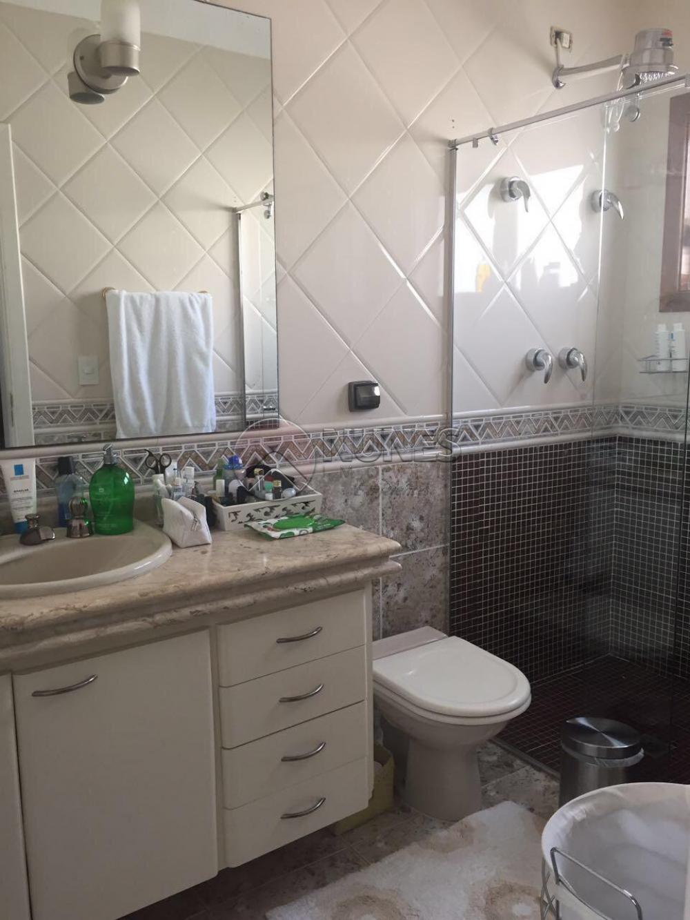 Comprar Casa / Cond.fechado em Barueri apenas R$ 1.950.000,00 - Foto 21