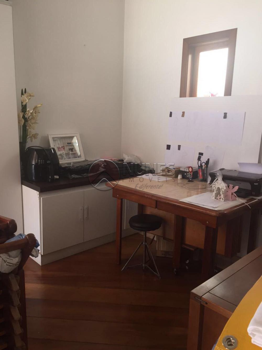 Comprar Casa / Cond.fechado em Barueri apenas R$ 1.950.000,00 - Foto 19