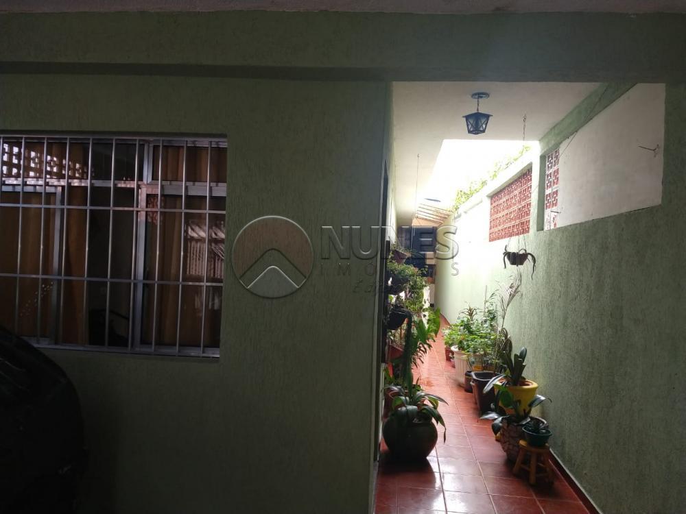 Comprar Casa / Terrea em Osasco apenas R$ 398.000,00 - Foto 3