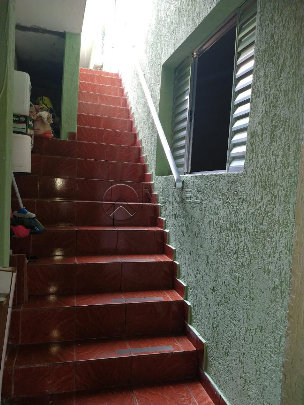 Comprar Casa / Terrea em Osasco apenas R$ 398.000,00 - Foto 8