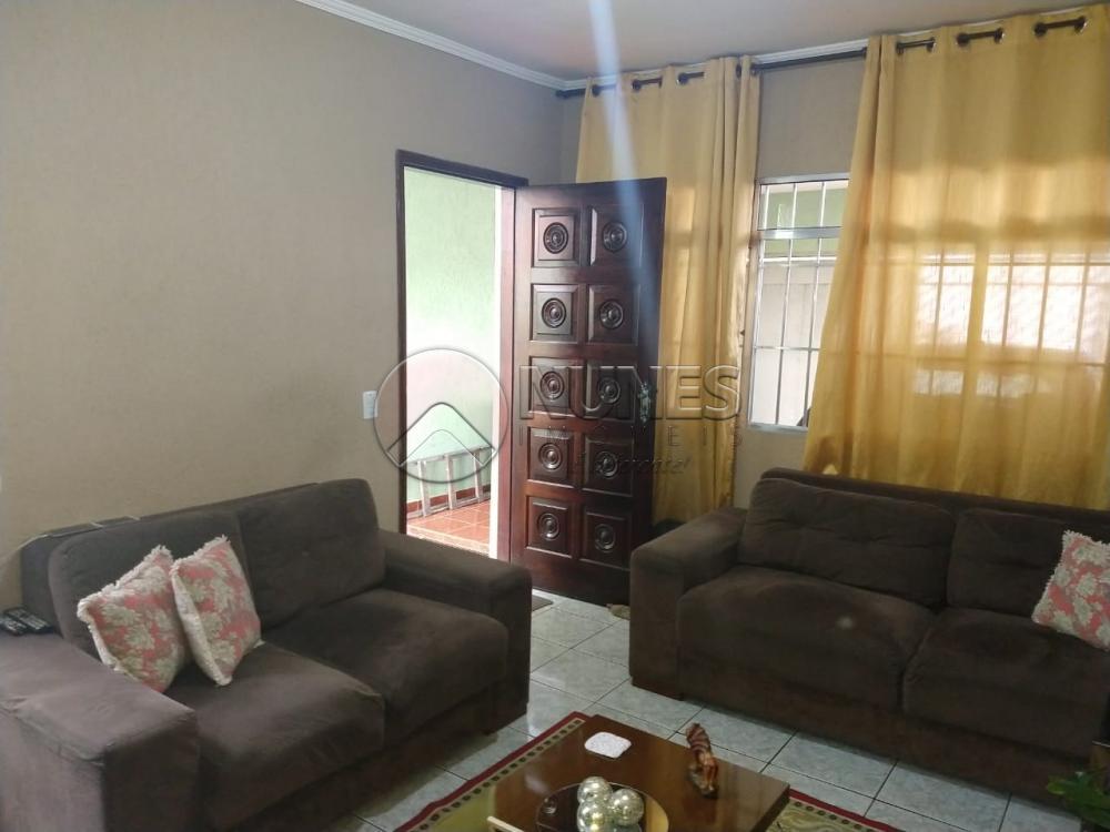 Comprar Casa / Terrea em Osasco apenas R$ 398.000,00 - Foto 6