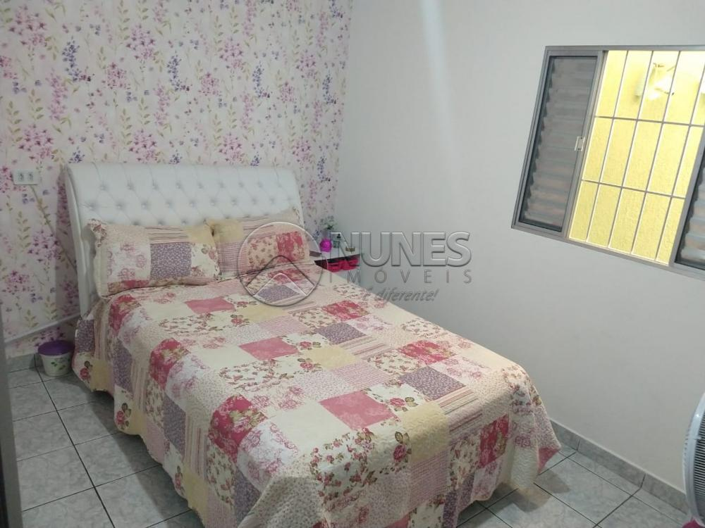 Comprar Casa / Terrea em Osasco apenas R$ 398.000,00 - Foto 9