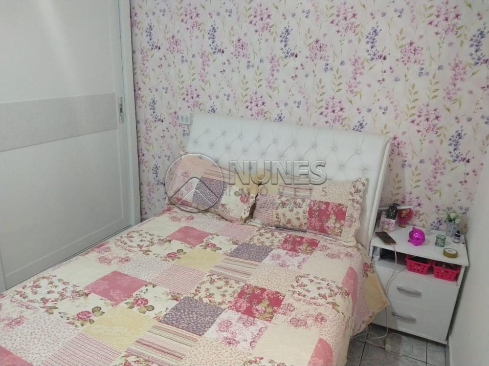 Comprar Casa / Terrea em Osasco apenas R$ 398.000,00 - Foto 11