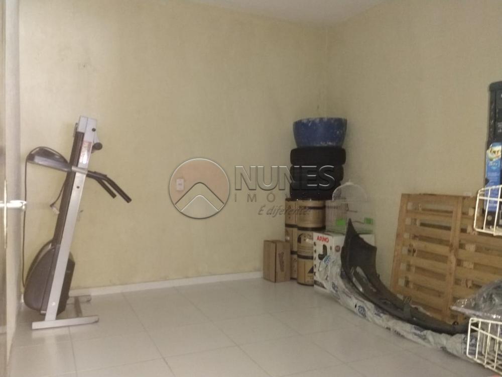 Comprar Casa / Terrea em Osasco apenas R$ 398.000,00 - Foto 16