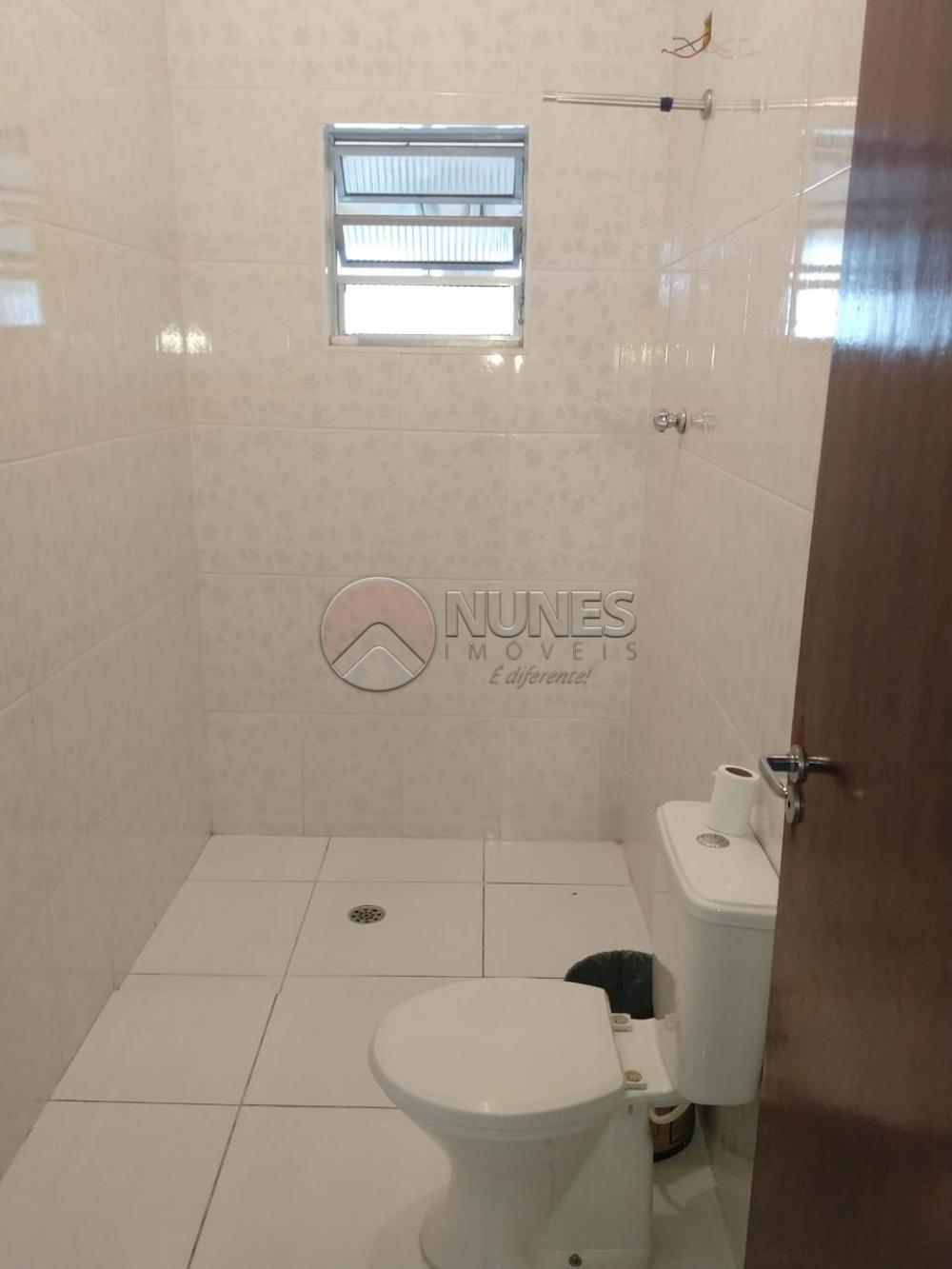 Comprar Casa / Terrea em Osasco apenas R$ 398.000,00 - Foto 18