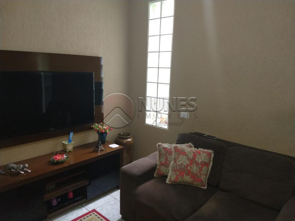 Comprar Casa / Terrea em Osasco apenas R$ 398.000,00 - Foto 7