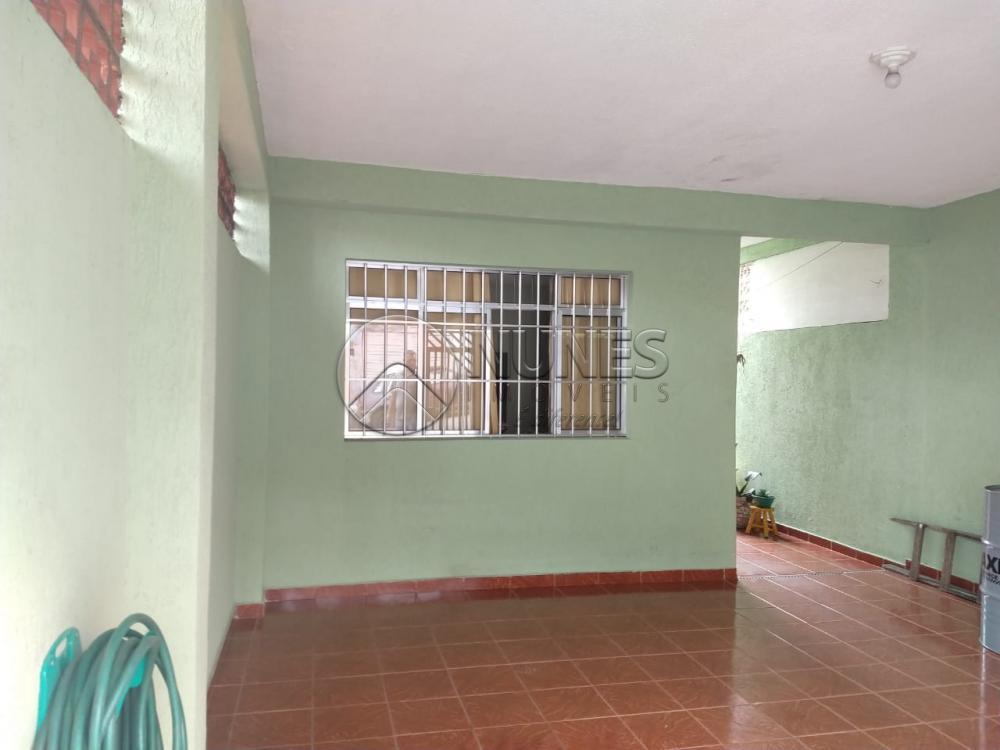 Comprar Casa / Terrea em Osasco apenas R$ 398.000,00 - Foto 2