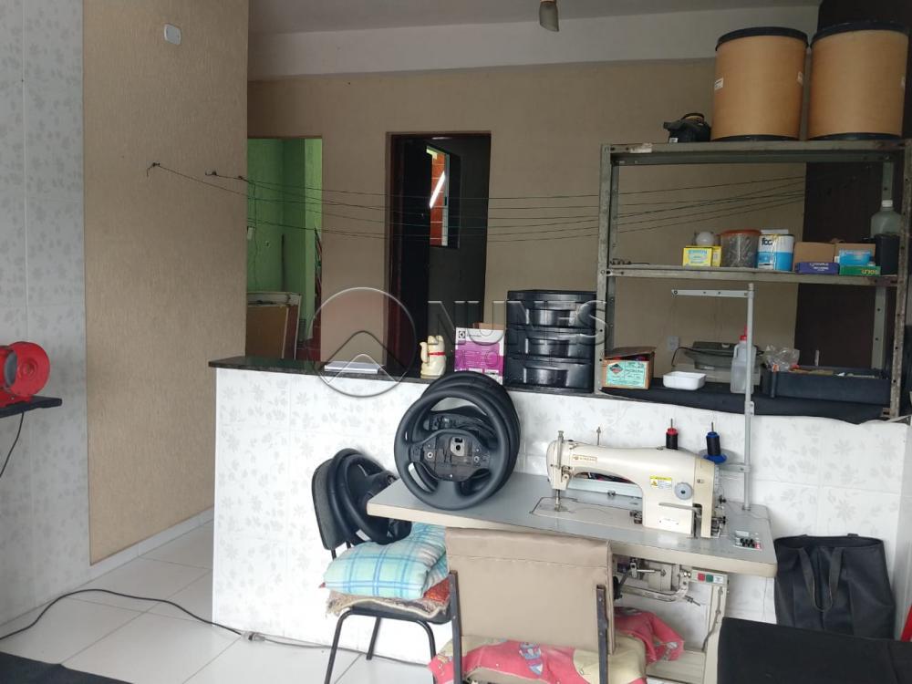 Comprar Casa / Terrea em Osasco apenas R$ 398.000,00 - Foto 23