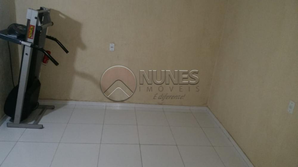 Comprar Casa / Terrea em Osasco apenas R$ 398.000,00 - Foto 24