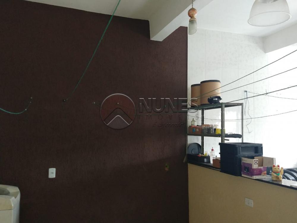 Comprar Casa / Terrea em Osasco apenas R$ 398.000,00 - Foto 28