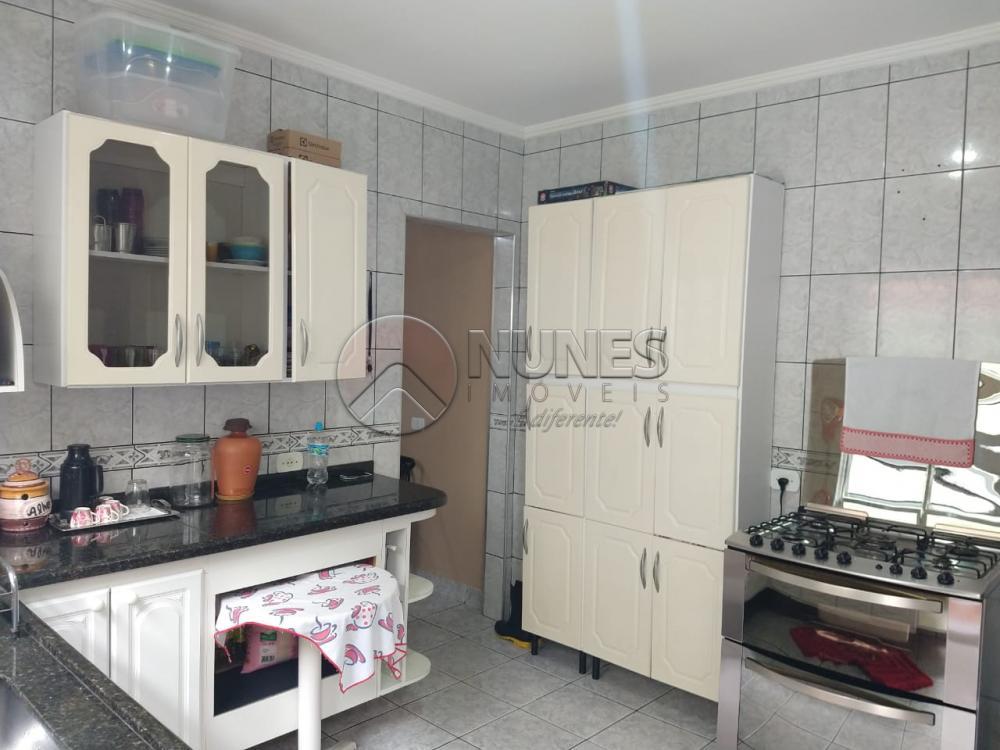 Comprar Casa / Terrea em Osasco apenas R$ 398.000,00 - Foto 17