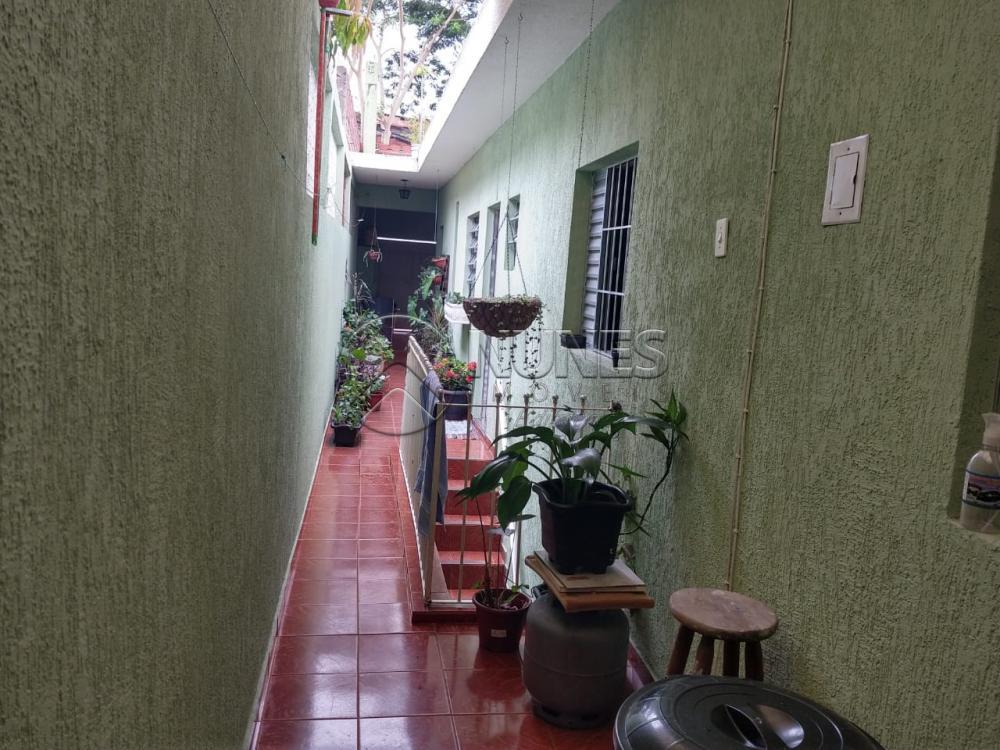 Comprar Casa / Terrea em Osasco apenas R$ 398.000,00 - Foto 4