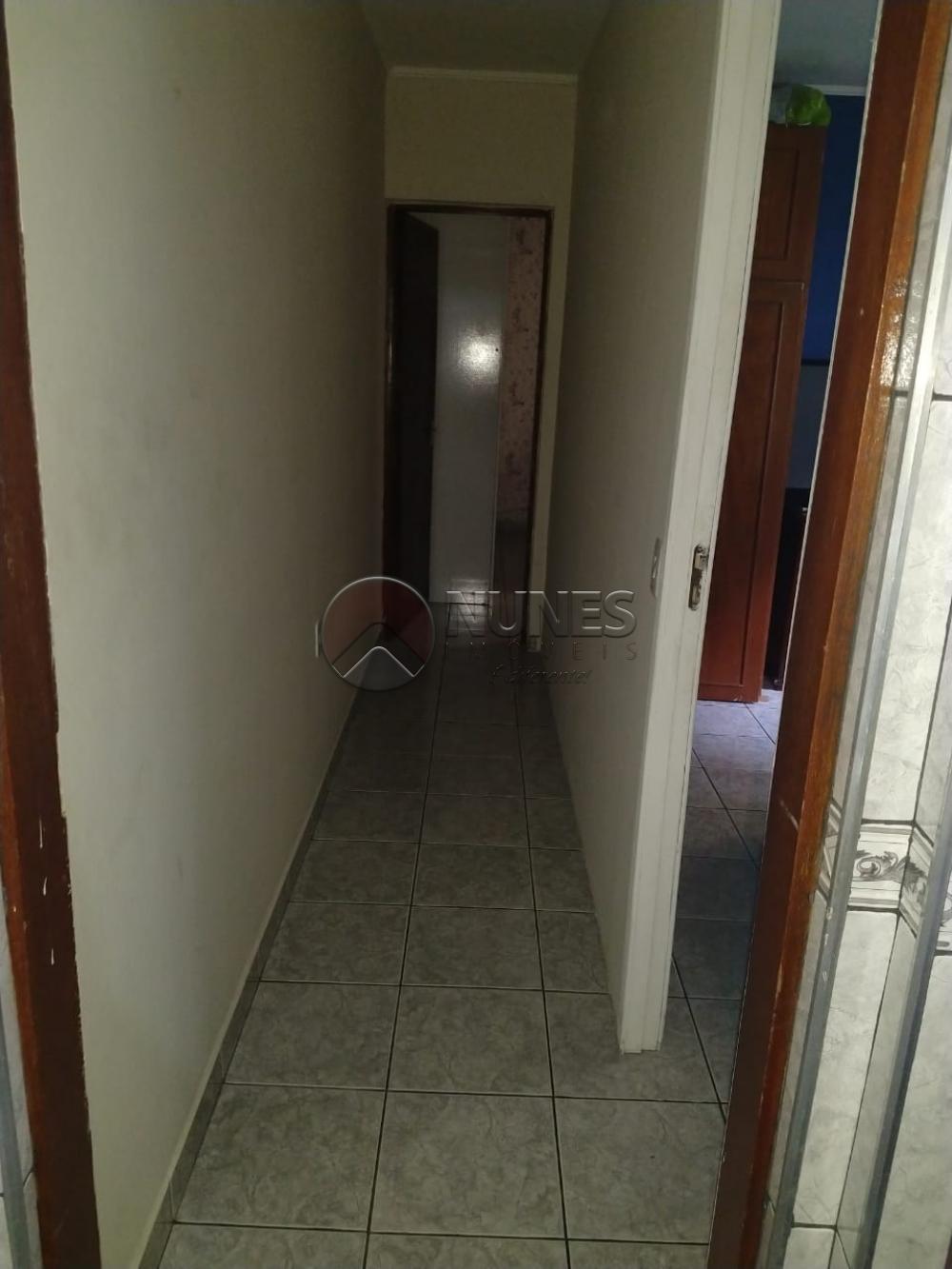 Comprar Casa / Terrea em Osasco apenas R$ 398.000,00 - Foto 19