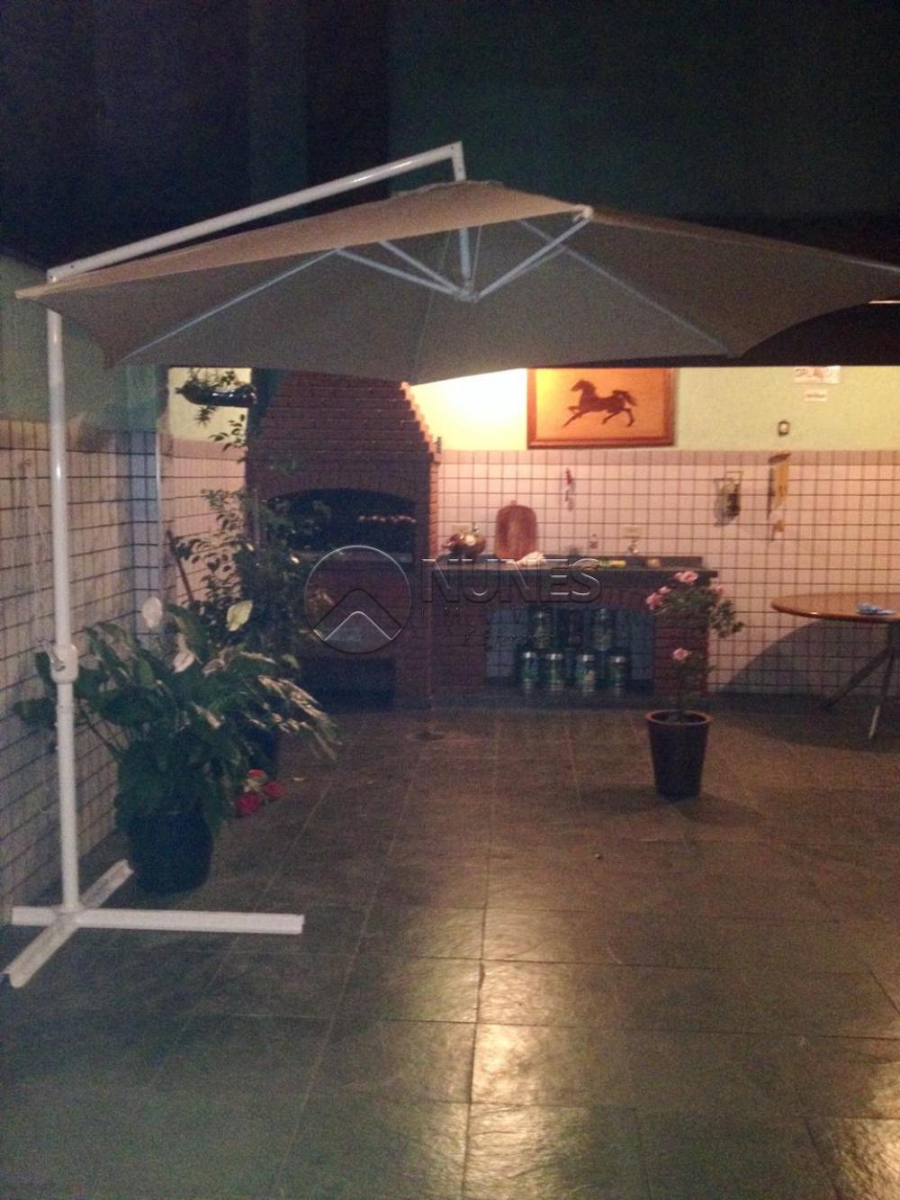 Comprar Casa / Sobrado em Osasco apenas R$ 640.000,00 - Foto 30