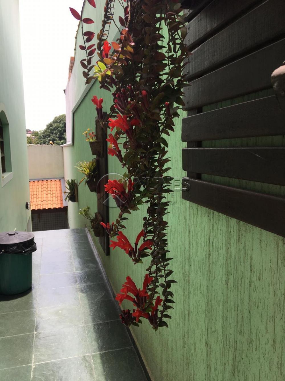 Comprar Casa / Sobrado em Osasco apenas R$ 640.000,00 - Foto 19