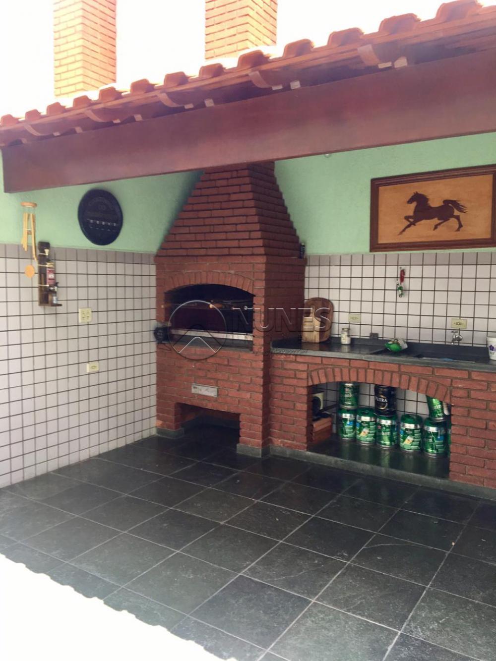 Comprar Casa / Sobrado em Osasco apenas R$ 640.000,00 - Foto 27