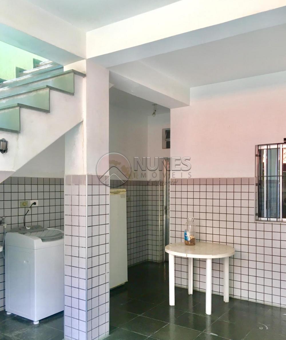 Comprar Casa / Sobrado em Osasco apenas R$ 640.000,00 - Foto 17