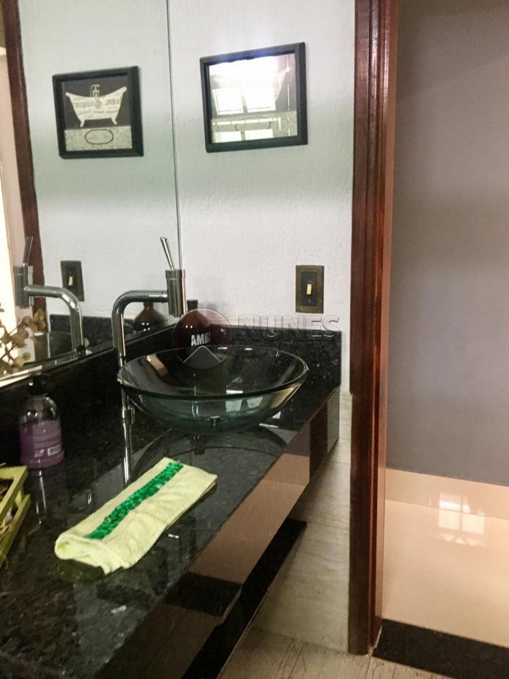 Comprar Casa / Sobrado em Osasco apenas R$ 640.000,00 - Foto 10