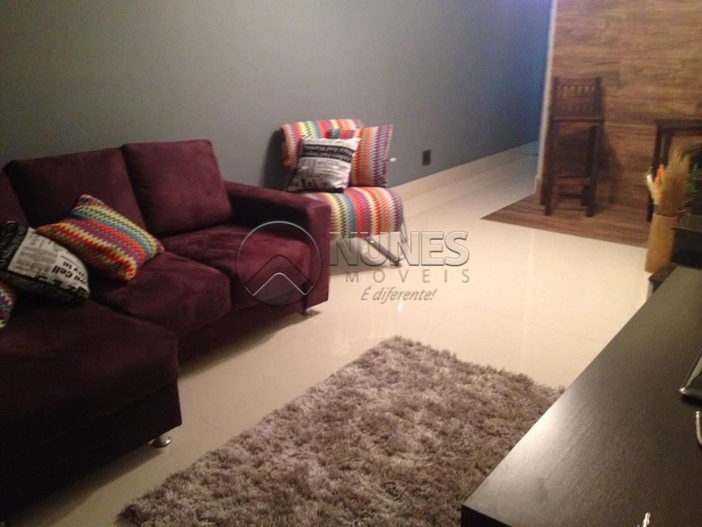 Comprar Casa / Sobrado em Osasco apenas R$ 640.000,00 - Foto 3
