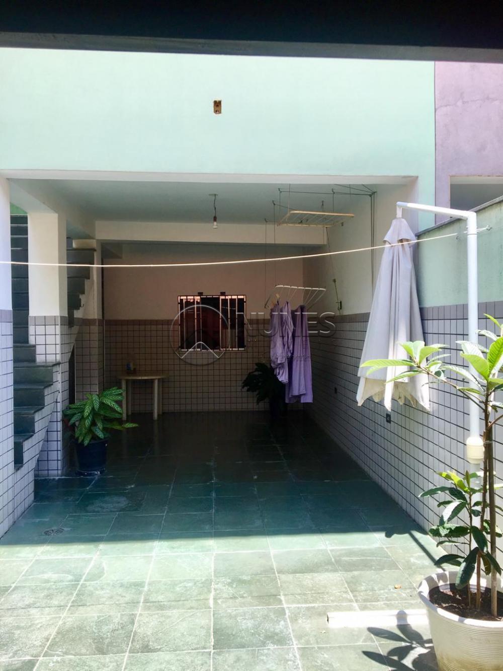 Comprar Casa / Sobrado em Osasco apenas R$ 640.000,00 - Foto 22