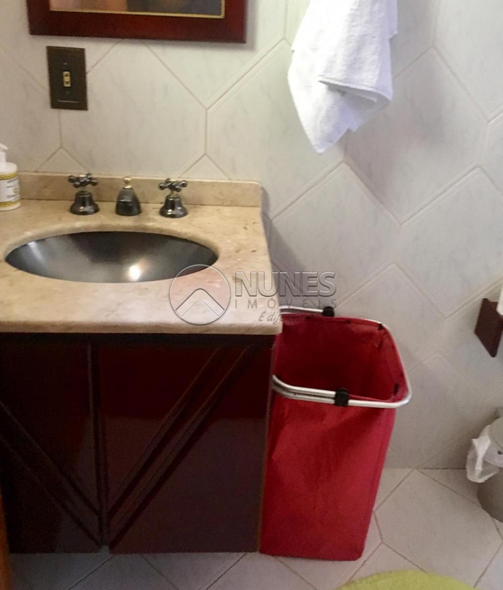 Comprar Casa / Sobrado em Osasco apenas R$ 640.000,00 - Foto 29