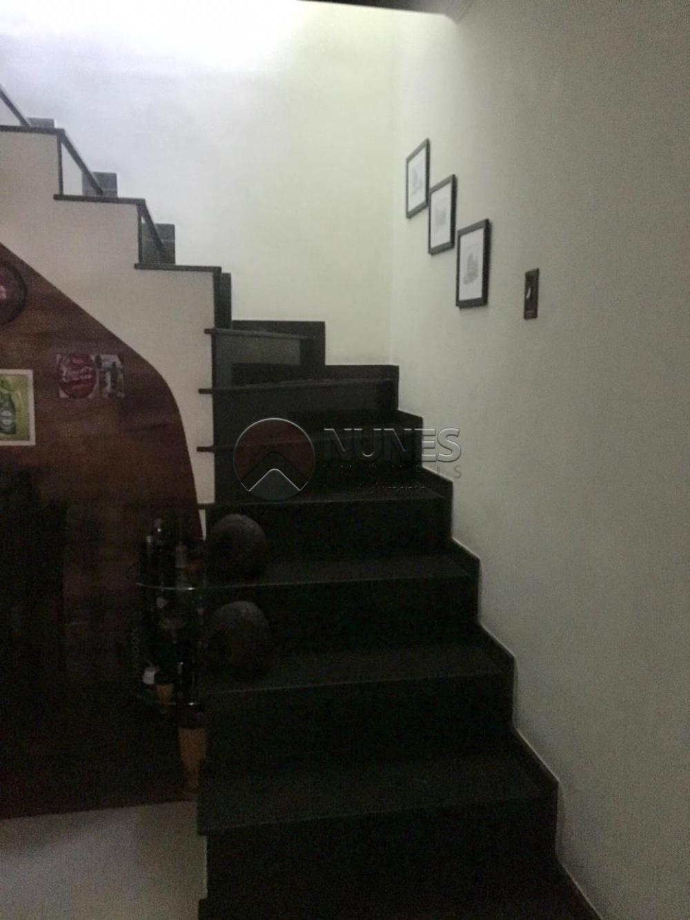 Comprar Casa / Sobrado em Osasco apenas R$ 640.000,00 - Foto 5