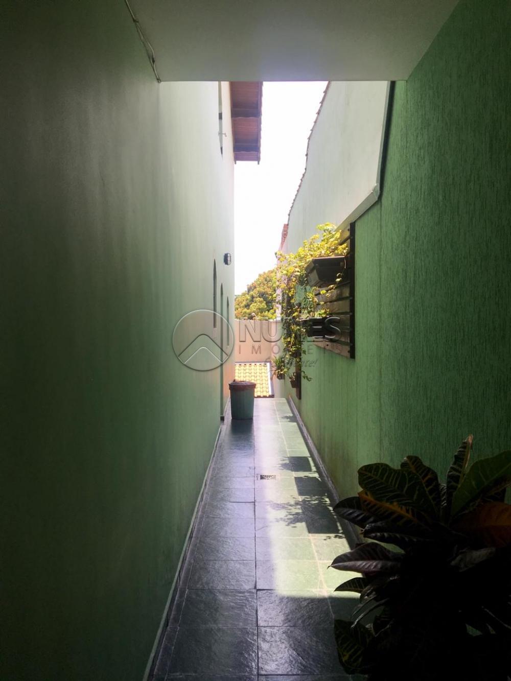 Comprar Casa / Sobrado em Osasco apenas R$ 640.000,00 - Foto 23