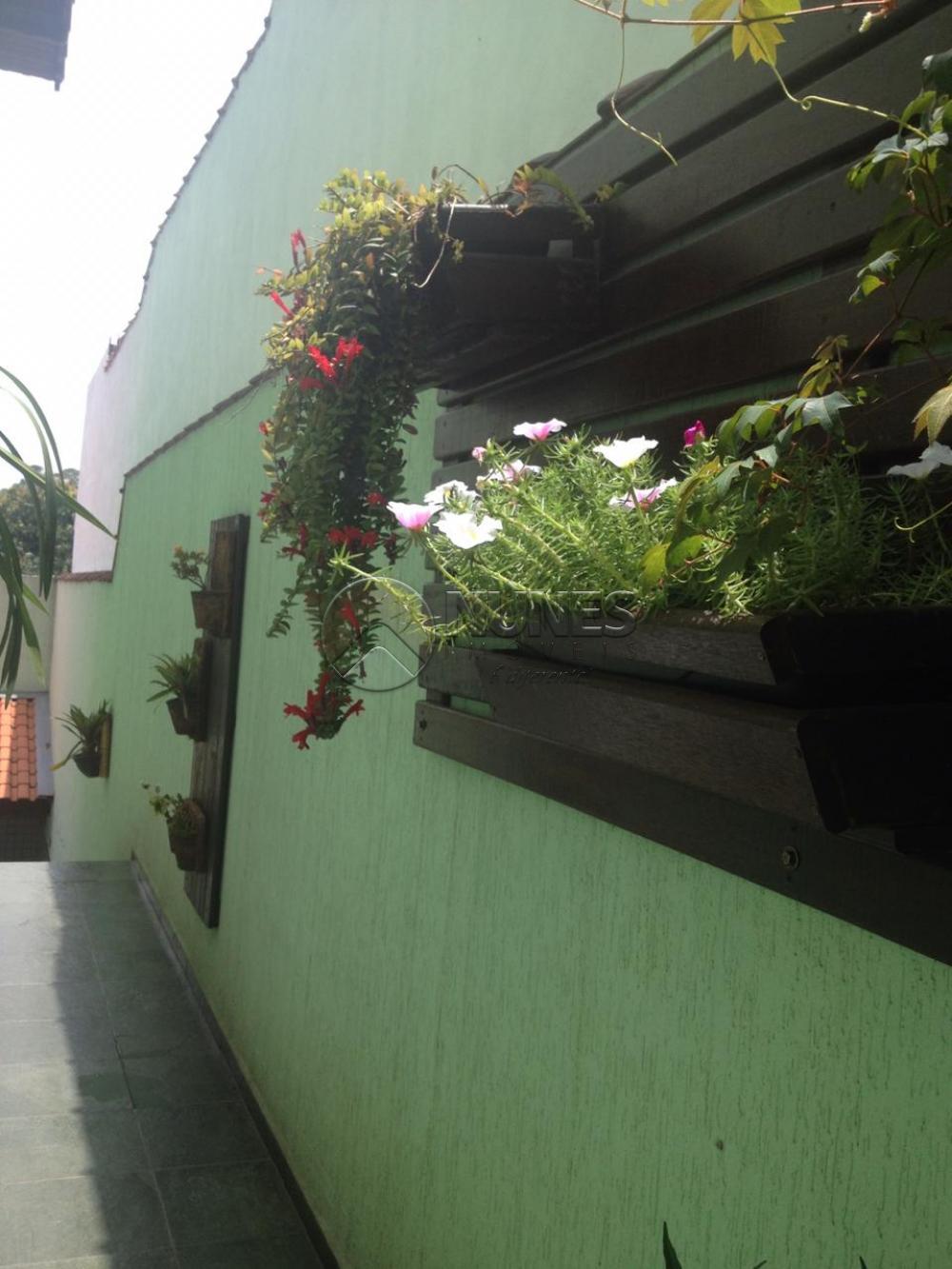 Comprar Casa / Sobrado em Osasco apenas R$ 640.000,00 - Foto 24