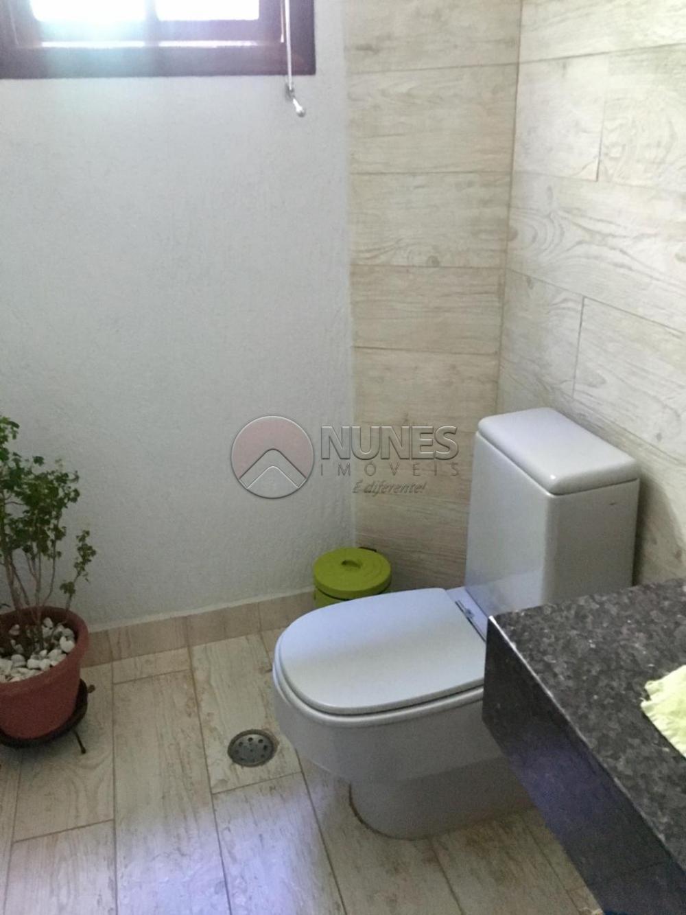 Comprar Casa / Sobrado em Osasco apenas R$ 640.000,00 - Foto 13