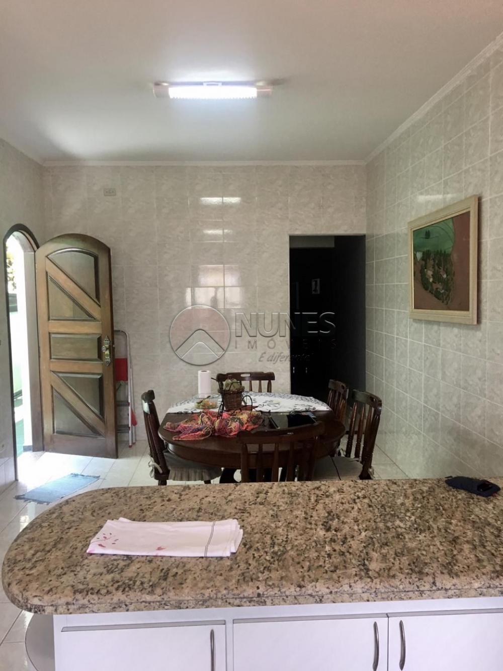 Comprar Casa / Sobrado em Osasco apenas R$ 640.000,00 - Foto 7