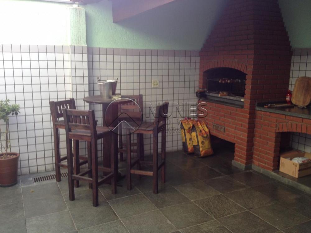 Comprar Casa / Sobrado em Osasco apenas R$ 640.000,00 - Foto 26