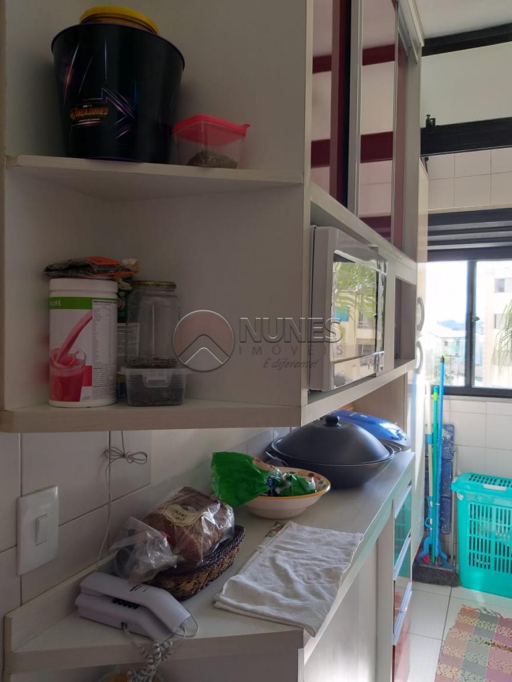 Comprar Apartamento / Padrão em Osasco apenas R$ 310.000,00 - Foto 10