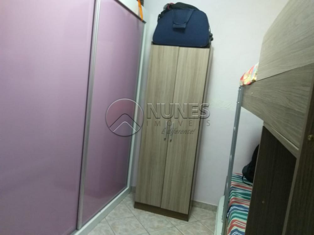 Comprar Apartamento / Padrão em Osasco apenas R$ 310.000,00 - Foto 15