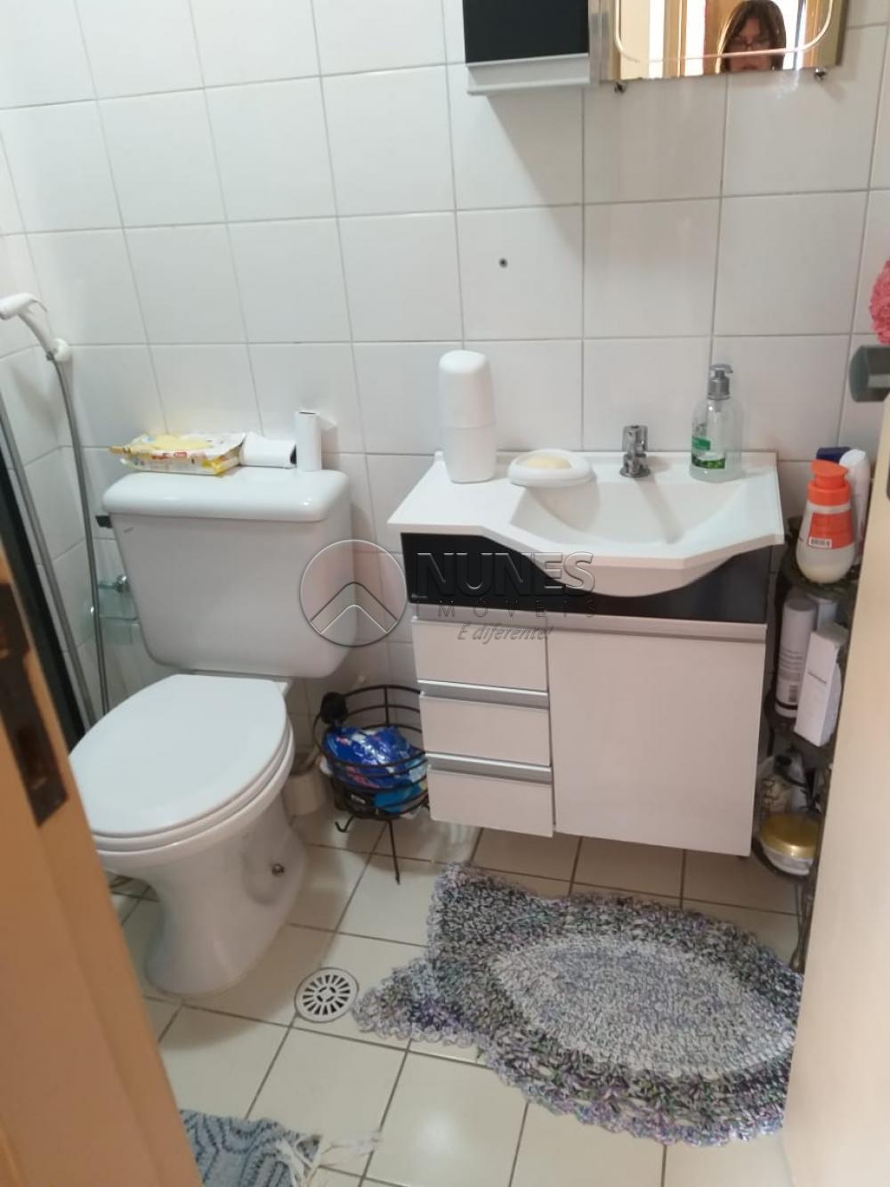 Comprar Apartamento / Padrão em Osasco apenas R$ 310.000,00 - Foto 16