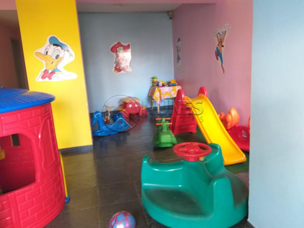 Comprar Apartamento / Padrão em Osasco apenas R$ 310.000,00 - Foto 18