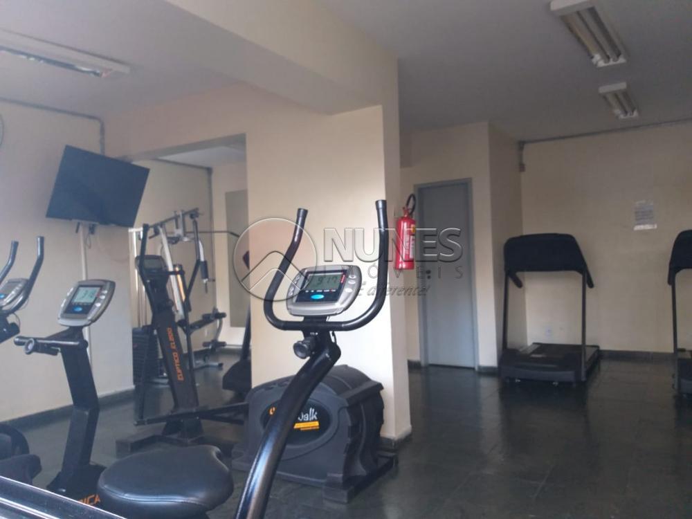 Comprar Apartamento / Padrão em Osasco apenas R$ 310.000,00 - Foto 20