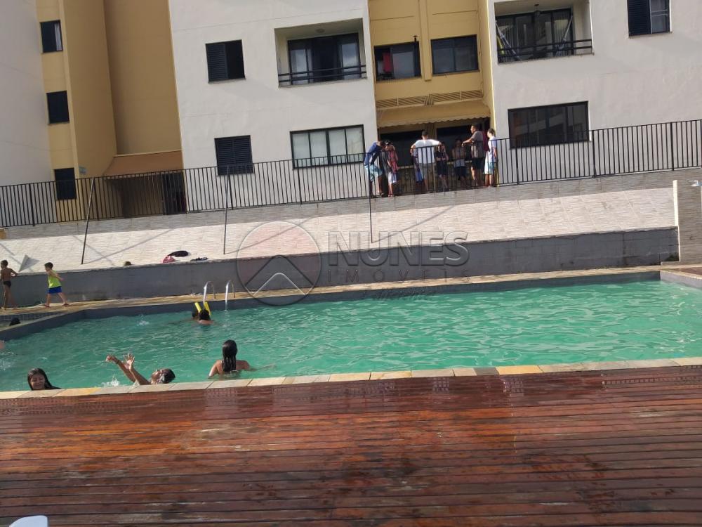 Comprar Apartamento / Padrão em Osasco apenas R$ 310.000,00 - Foto 23