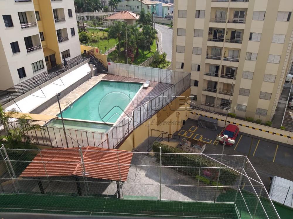 Comprar Apartamento / Padrão em Osasco apenas R$ 310.000,00 - Foto 24