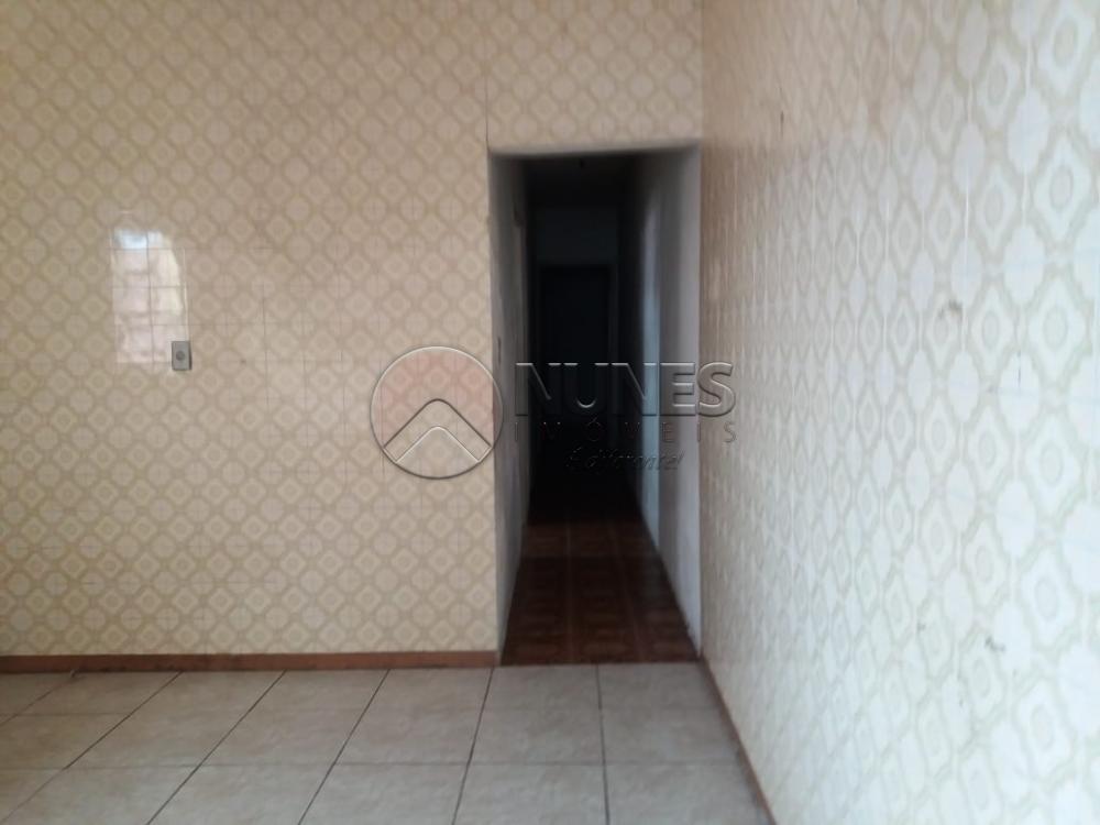 Comprar Casa / Assobradada em Osasco apenas R$ 230.000,00 - Foto 1