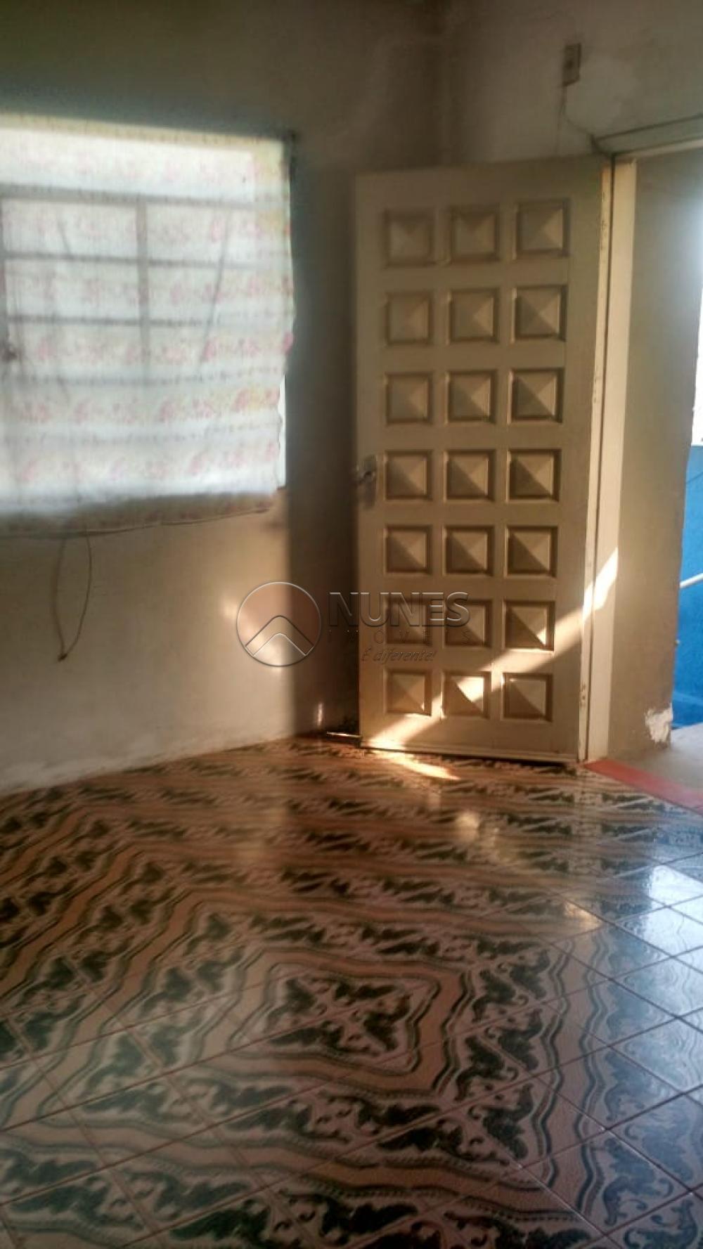 Comprar Casa / Assobradada em Osasco apenas R$ 230.000,00 - Foto 2
