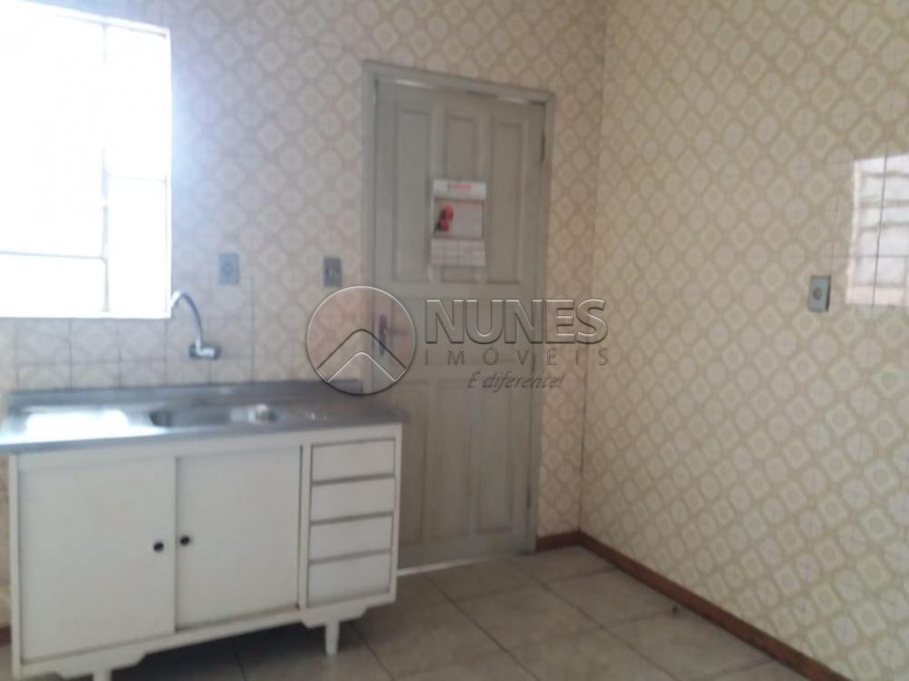 Comprar Casa / Assobradada em Osasco apenas R$ 230.000,00 - Foto 3