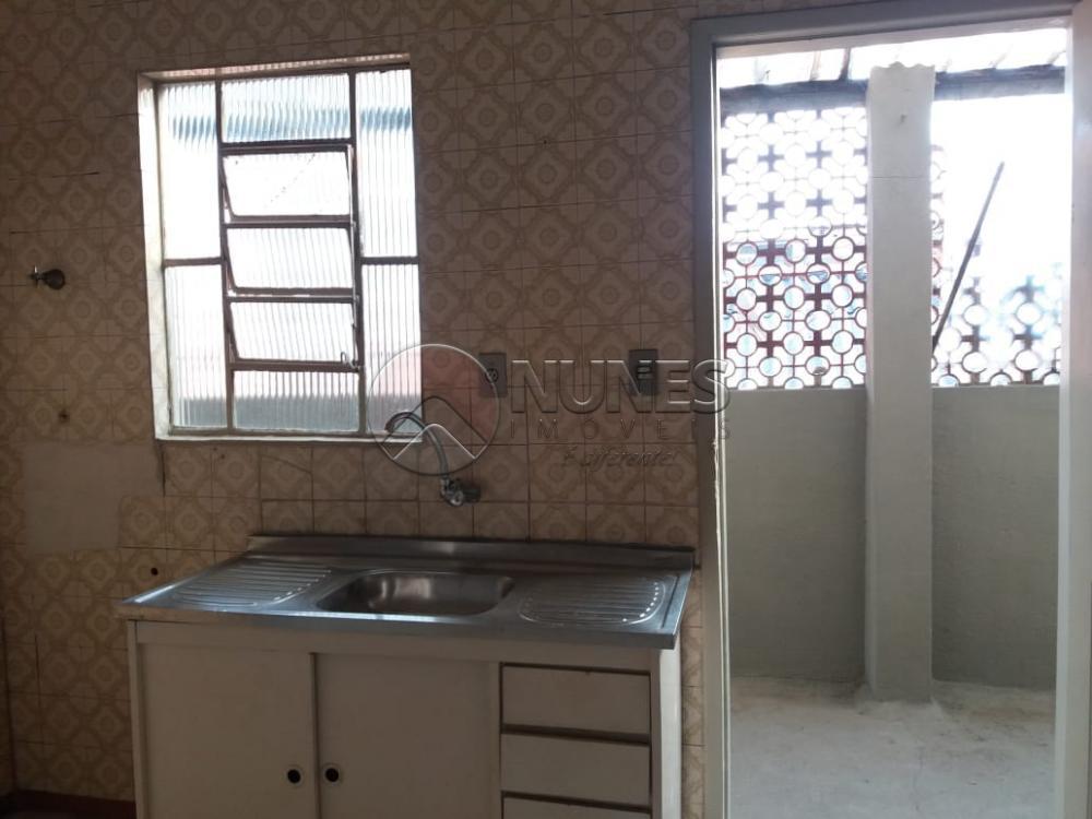 Comprar Casa / Assobradada em Osasco apenas R$ 230.000,00 - Foto 4