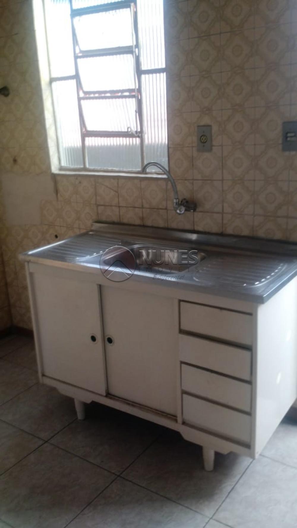 Comprar Casa / Assobradada em Osasco apenas R$ 230.000,00 - Foto 5