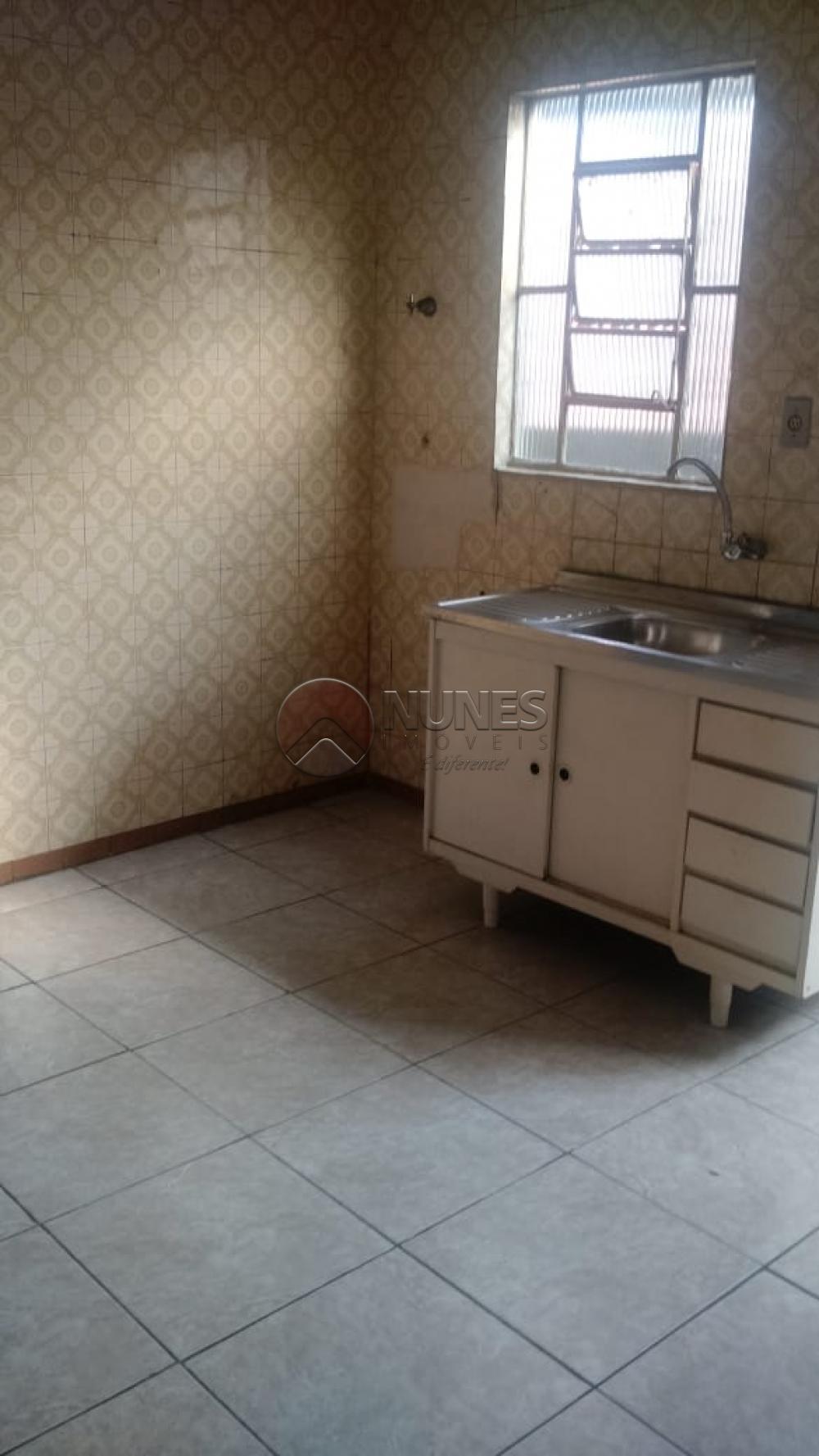 Comprar Casa / Assobradada em Osasco apenas R$ 230.000,00 - Foto 6