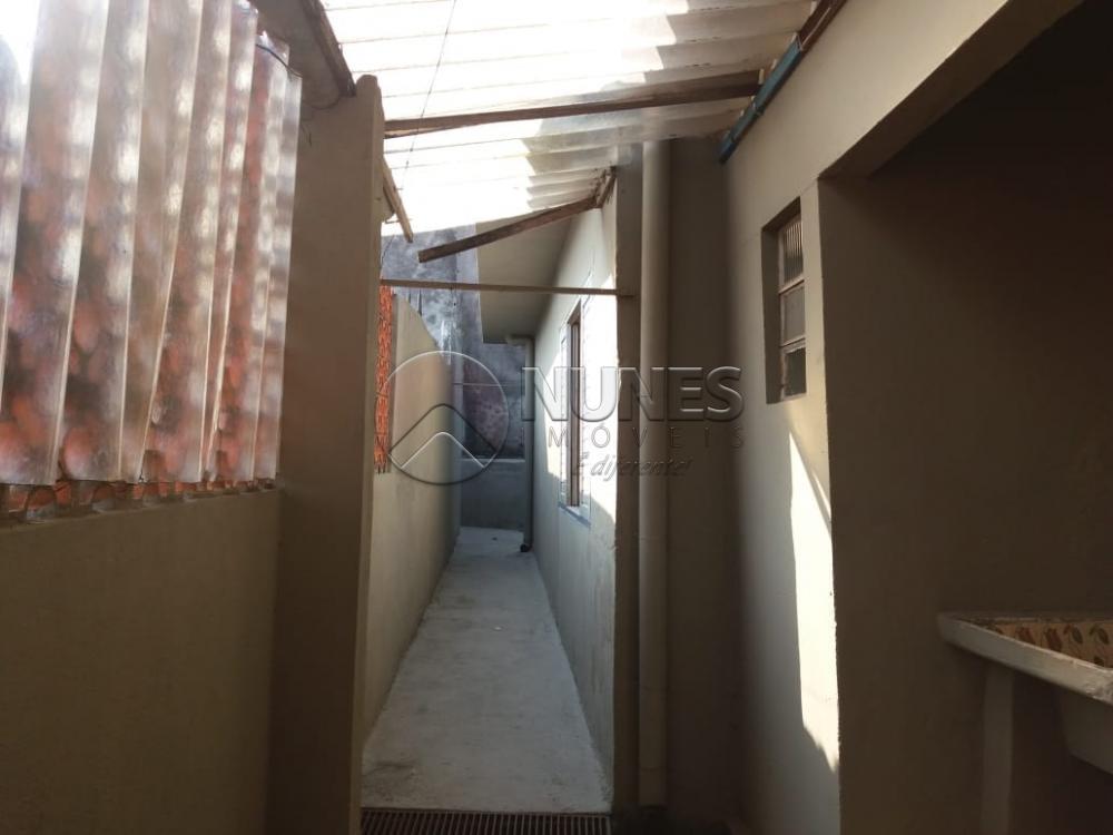 Comprar Casa / Assobradada em Osasco apenas R$ 230.000,00 - Foto 8