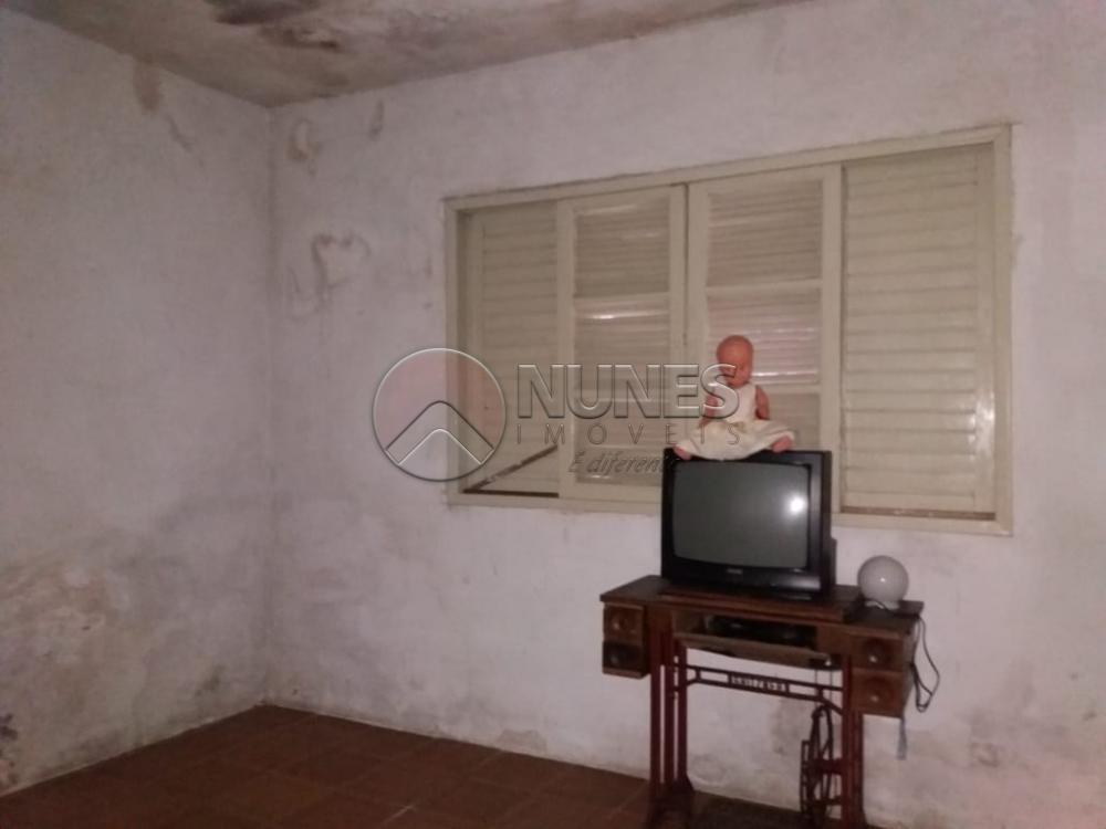 Comprar Casa / Assobradada em Osasco apenas R$ 230.000,00 - Foto 9